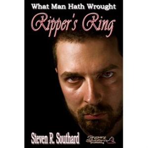 Ripper's Ring | eBooks | Fiction