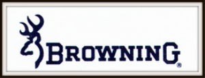 browning arms company magazine ads package