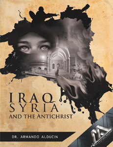 iraq, syria and the antichrist (ebook)