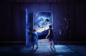 Reizo Shibamoto Awake in a Dream 5.1 Surround | Music | Classical