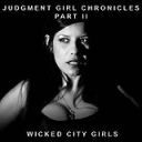 Judgment Girl: Chronicles Part 2 | Movies and Videos | Action
