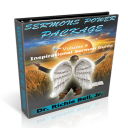 Sermons Power Package 8 | eBooks | Religion and Spirituality