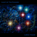 Light of the Pleiades | Music | New Age