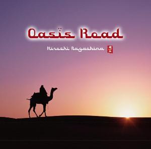 oasis road/hiroshi nagashima