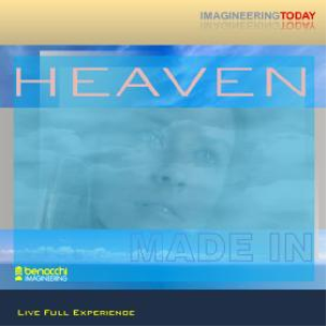 Made In Heaven | Software | Other