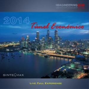 Tunel Economico 2014 | Software | Other