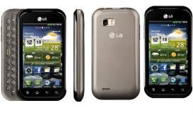 LG C800G Service Manual and Repair Guide | eBooks | Technical