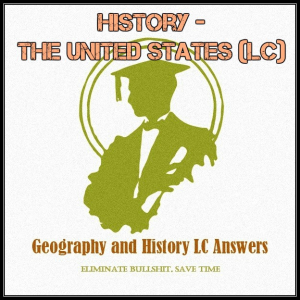 history - the united states (lc)