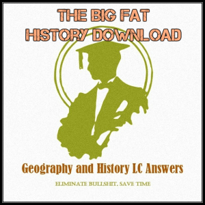 the big fat history download (lc)
