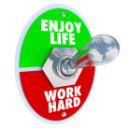 Work Smarter Not Harder Ascension Code | Other Files | Everything Else