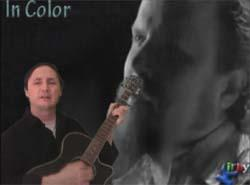 learn to play in color by jamey johnson