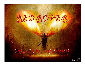 Red Rover Forces of Tyranny 5.1 Surround | Music | Rock