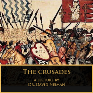 The Crusades | Movies and Videos | Documentary