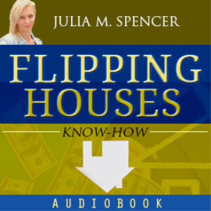 Flipping Houses Know-How | eBooks | Real Estate