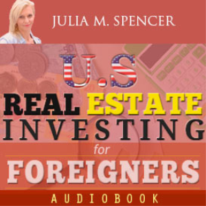 u.s. real estate investing for foreigners