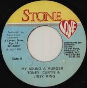 real rock riddim mega mix 1988 - 2005 jammys,digital b,steely & cleevie,stone love,john+ djeasy