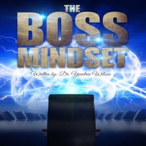 the boss mindset
