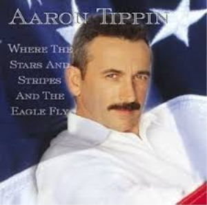Where The Stars and Stripes and Eagle Fly Arron Tippen for 5 horns SATB Choir Solo Piano Rhythm | Music | Country