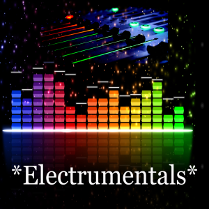 electrumental ~{all types of genre}~