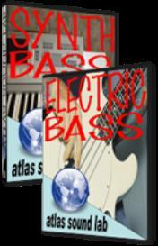 bass loops download