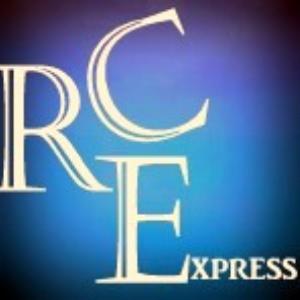 reading caribbean express (april 2015)