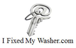 Ifixedmywasher Access   eBooks   Education