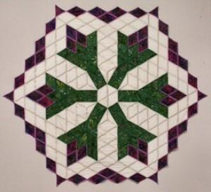 Hoop N Quilt 60 EMD | Crafting | Embroidery