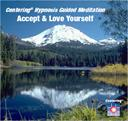 Accept and Love Yourself | Audio Books | Self-help