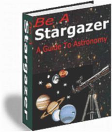 be a stargazer