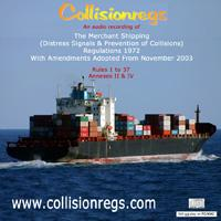 Collisionegs MP3 Download | Audio Books | Self-help