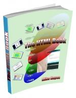 new** the html mini-course with master resale rights