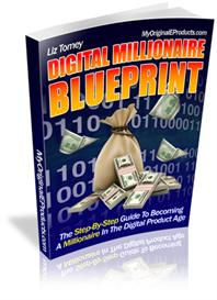 **new** digital millionaire blueprint