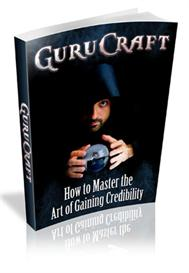 **new** guru crafts with master resale rights