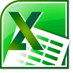 hlt-362v week 3 benchmark: hypothesis testing excel worksheet