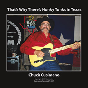 dl_honky_tonks_in_texas