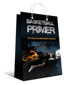**NEW** Basketball Primer - - - Master Resale Rights Included. | eBooks | Sports