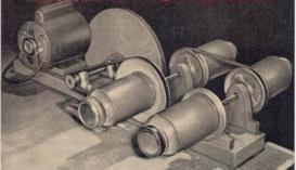 Rock Polishers/Tumblers Plans | eBooks | Technical