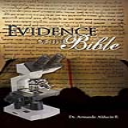 Evidence of the Bible | eBooks | Religion and Spirituality
