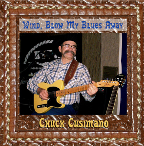 dl_tribute_to_buck_owens_and_the_buckaroos