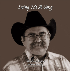 DL_Baby_Buggy_Boogie | Music | Country