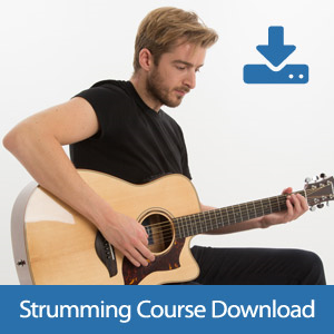 andy's strumming course – hd video download