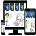 Custom Point of Sale Application | Software | Add-Ons and Plug-ins