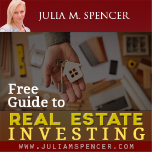 Your FREE Guide to Real Estate Investing | eBooks | Real Estate