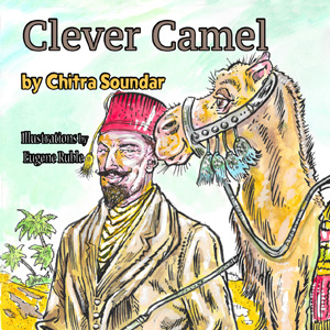 Clever Camels | eBooks | Children's eBooks