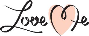 love me - deep inner child healing - ascension code
