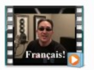 flp - francais francais