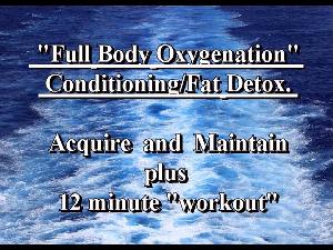 Full Body Oxygenation MPEG4 large | Other Files | Everything Else