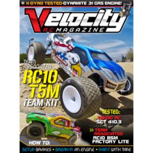 vrc magazine_016