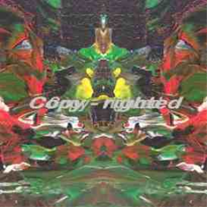 Digital Design   Photos and Images   Abstract