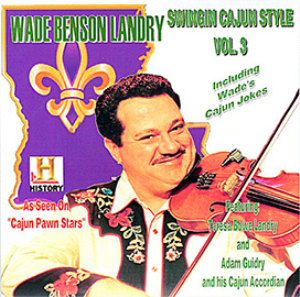 DL_South_To_Louisiana | Music | Country